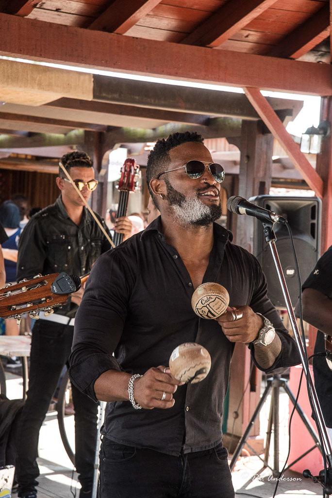 Cuba Music 3.jpg