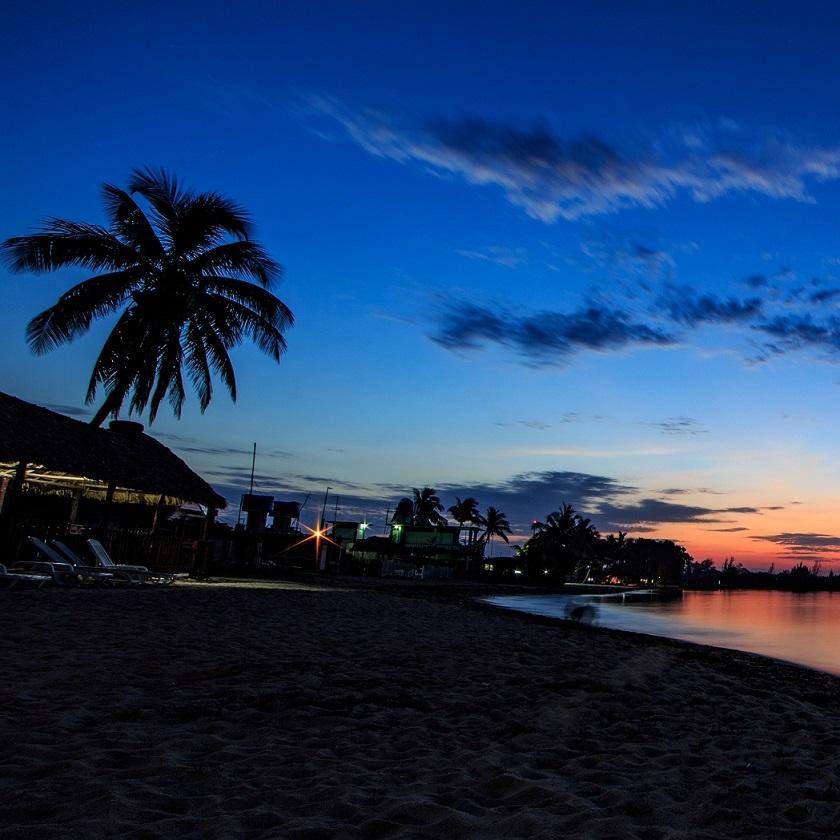 Cuba: A Mysterious Paradise Tour