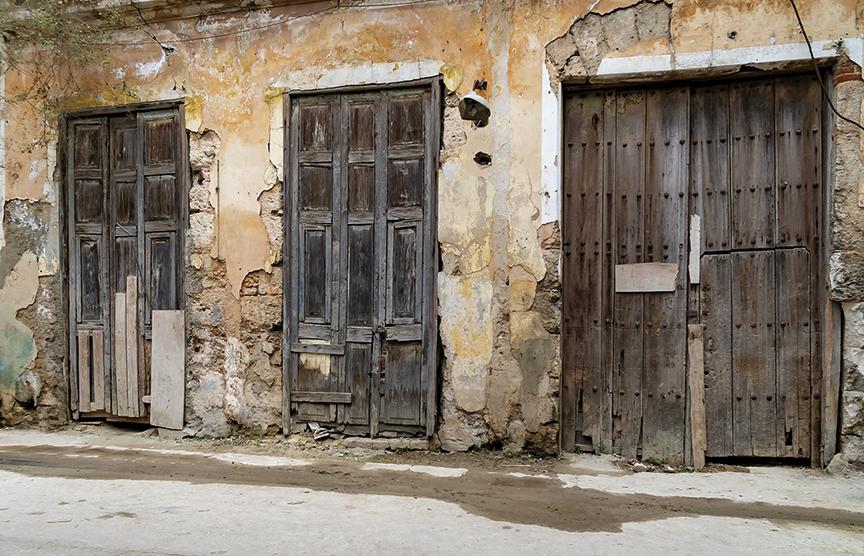 Cuba_120618_1267.jpg