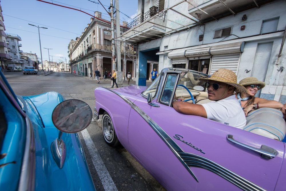 20161023- 20161023 CUBA I 12-151  CUBA DRIVERS BOOK.jpg