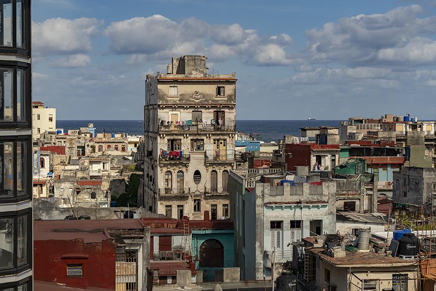 Cuba_120718_1640.jpg