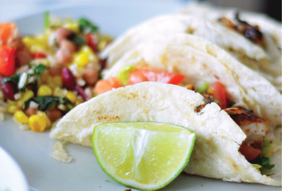 Easy-Fish-Tacos-with-two-salsas-The-PumpUp-Blog.jpg