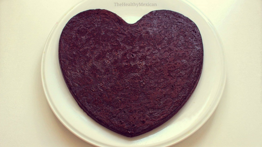 Try this Healthy Brownie Recipe from PumpUp