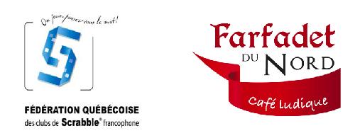 FQCSF+-+Tournoi+national+de+Scrabble+classique.png