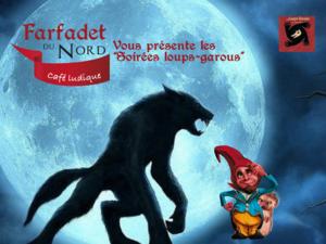 Soiree+Loups-garous+au+Farfadet+du+Nord.png