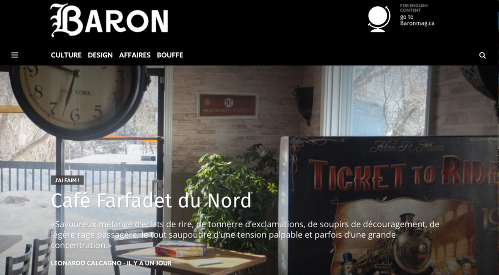 Farfadet+du+Nord,+café+ludique.png