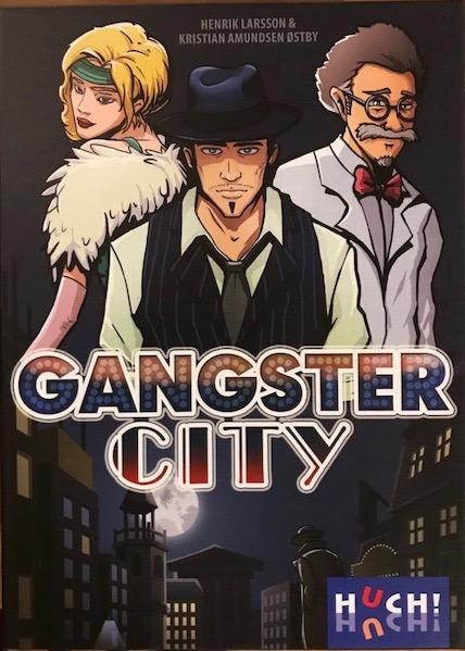 gangster city.jpg