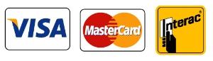 visa-mastercard-debit.jpg