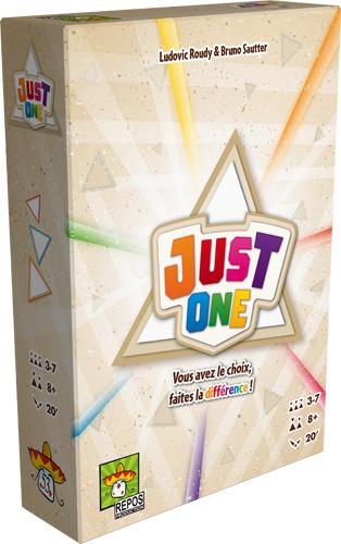 just one.JPG