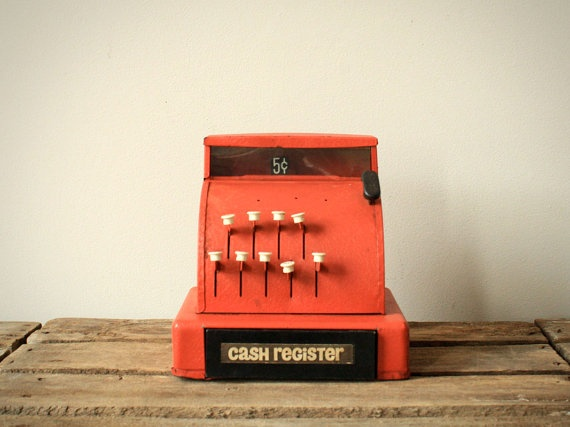 Toy-Cash-Register.jpg