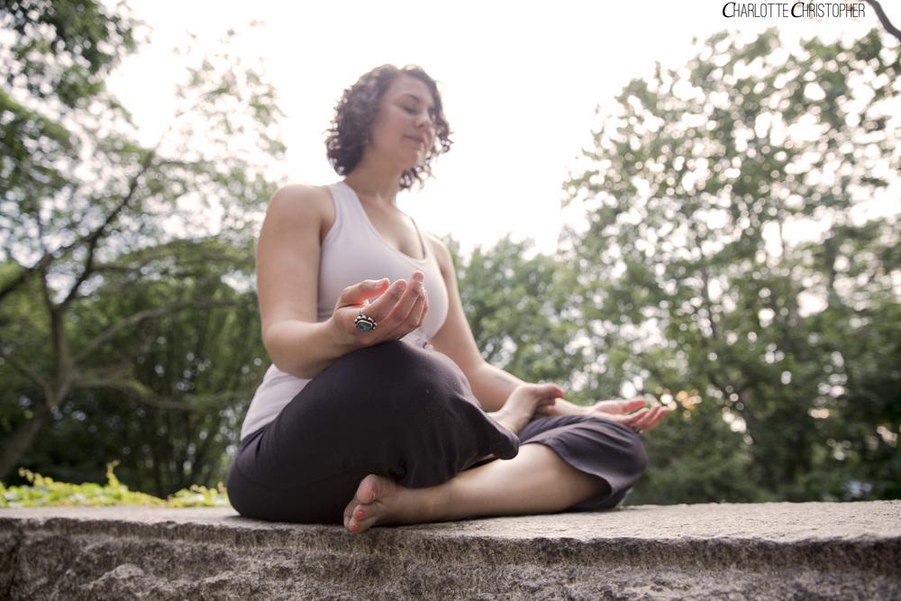 twist meditation.jpg