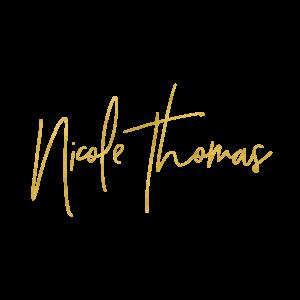 Nicole Thomas Signature.png