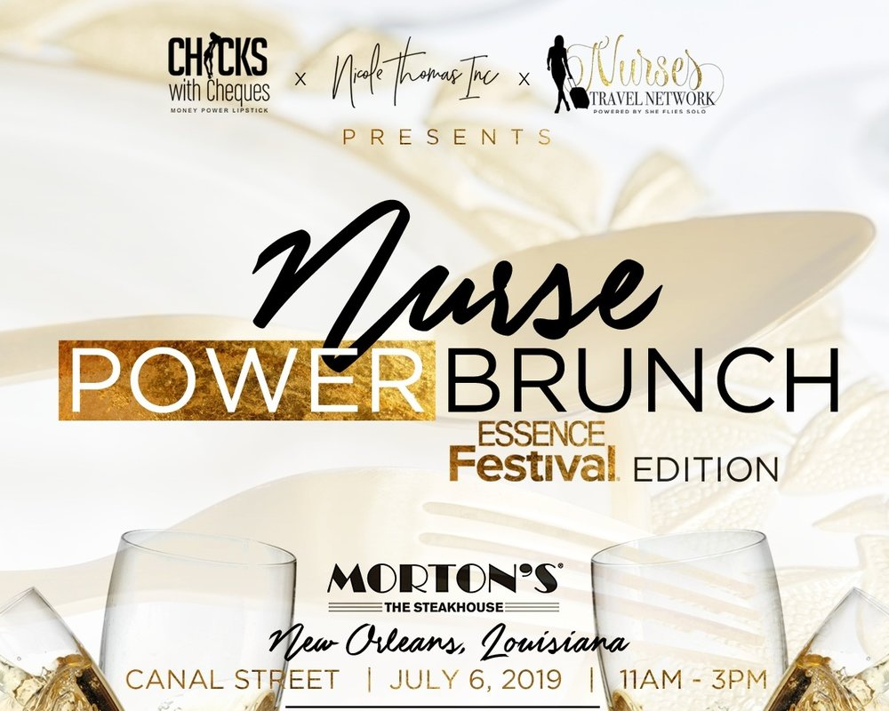 NursePowerBrunch2019-Flyer.jpg