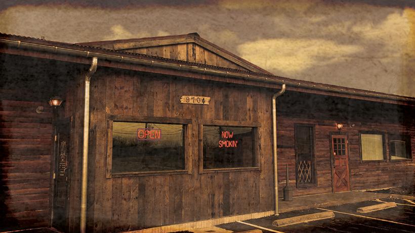 Bootleg BBQ Best Restaurant.png
