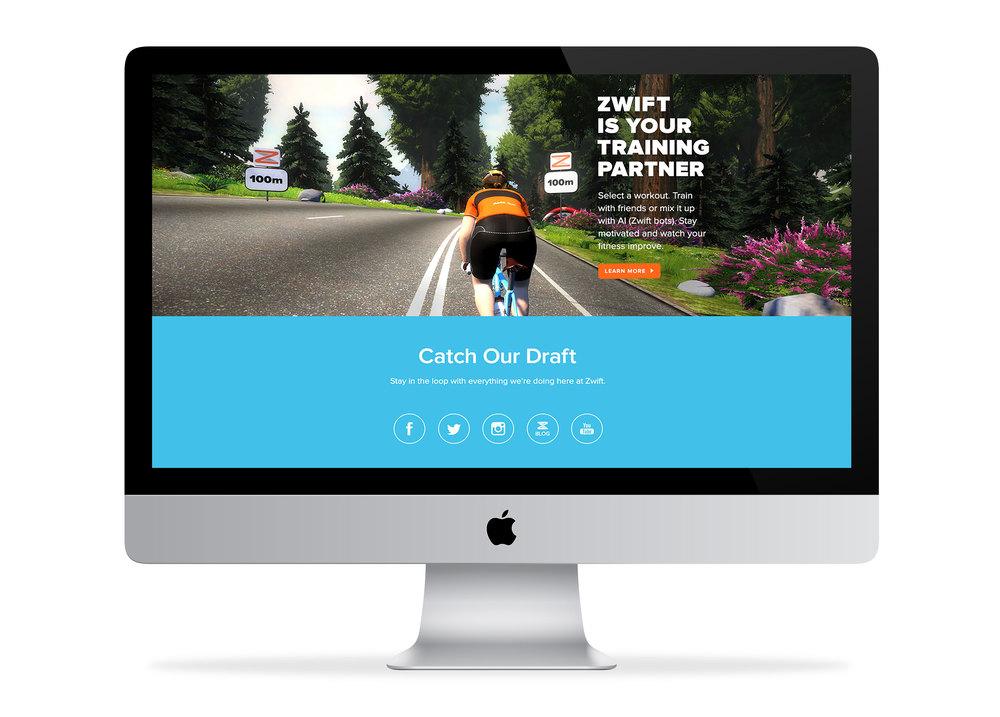 Zwift Homepage 03