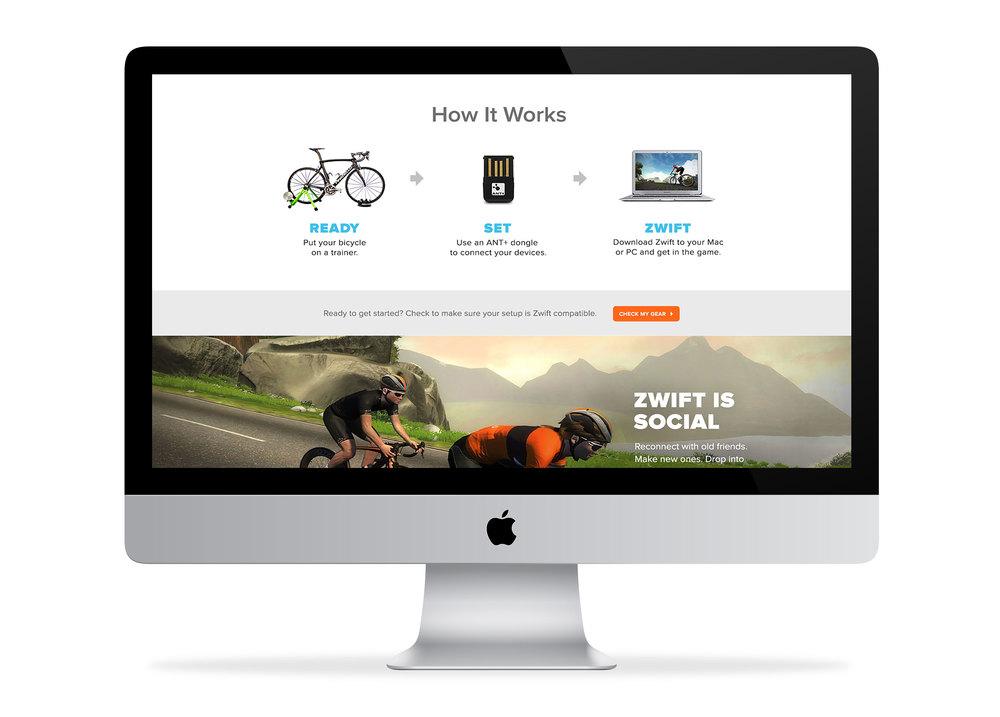 Zwift---Homepage-02.jpg