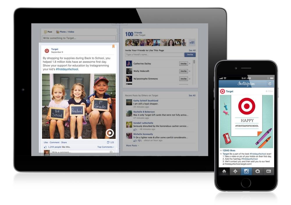 Mac+Phone_SOCIAL.jpg