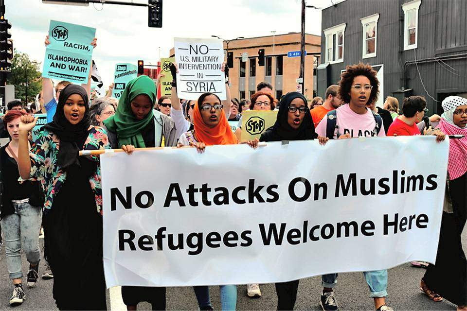 Minneapolis-protest4Muslims.jpg