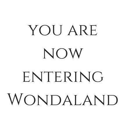 wondaland.png