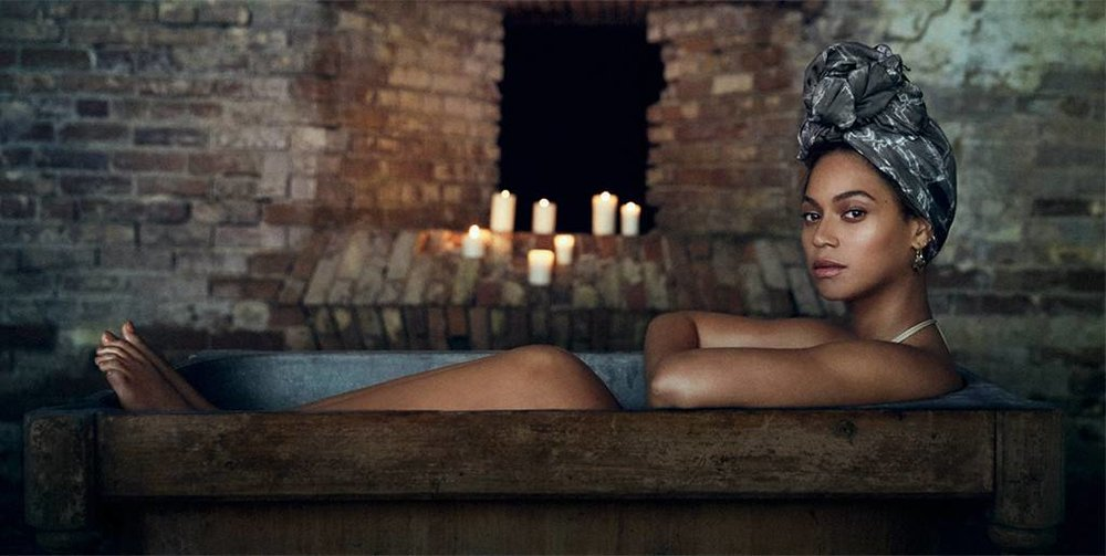 rs_1024x515-170817133915-1024-beyonce-lemonade-box-set-3-081717.jpg