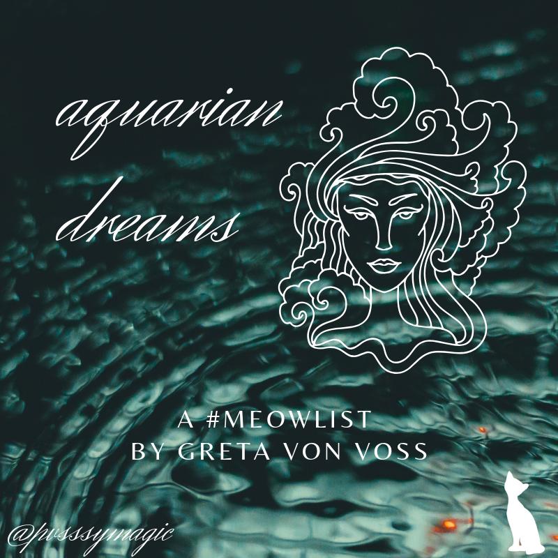Aquarius_Pussy Magic