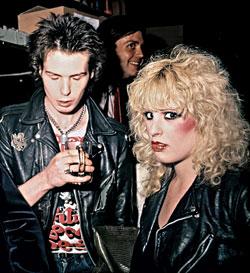 Sid and Nancy_Nancy Spungen