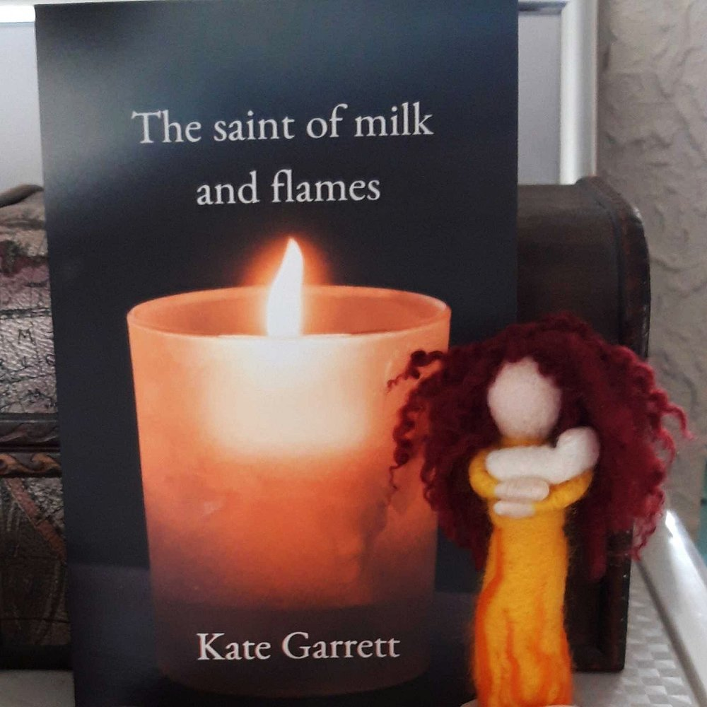 The+saint+of+milk+and+flames