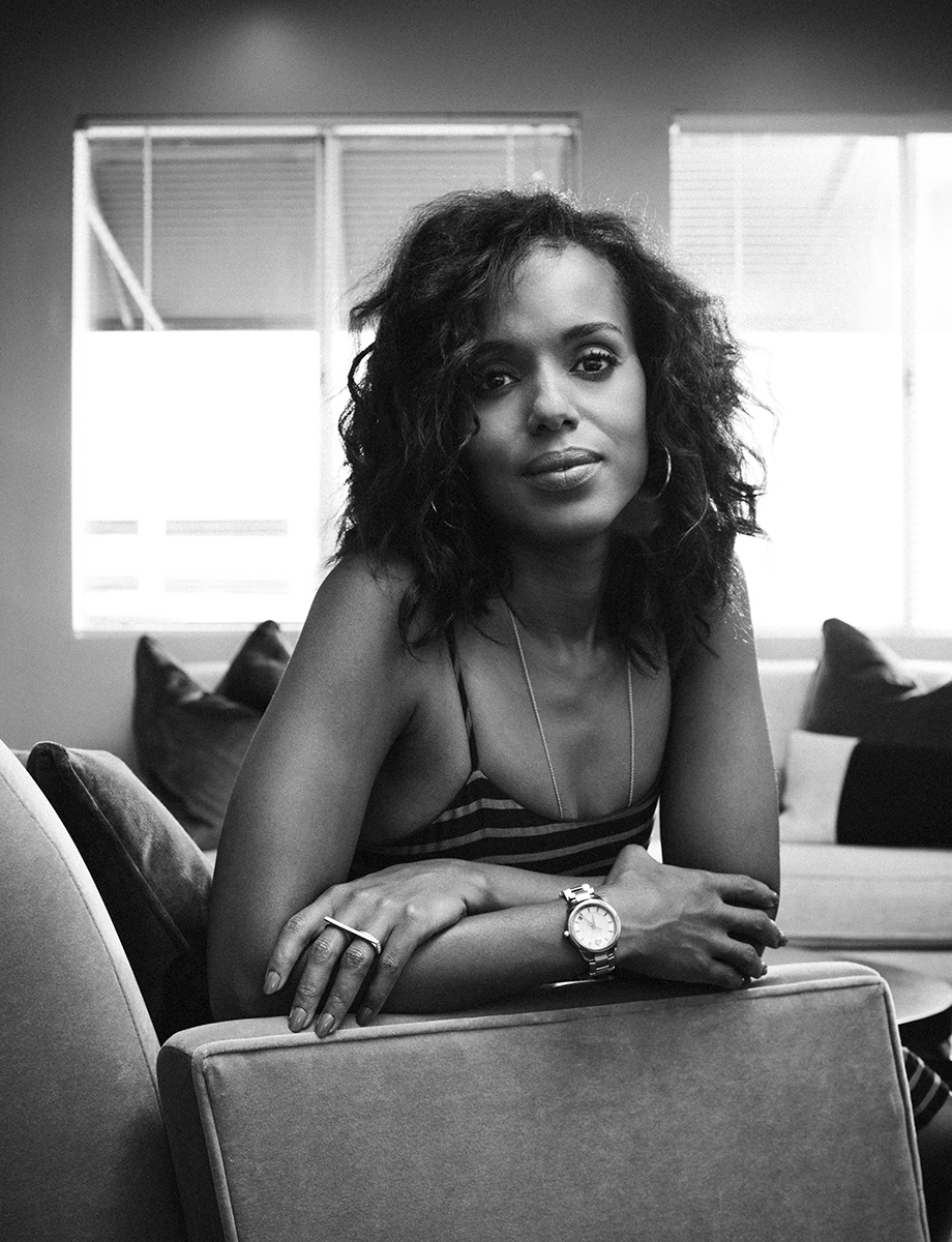 jungblut_KerryWashington_170802_0073-Edit.jpg