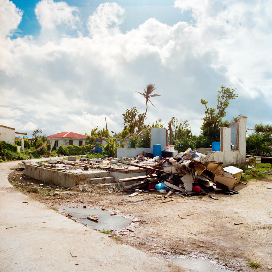 barbuda14.jpg