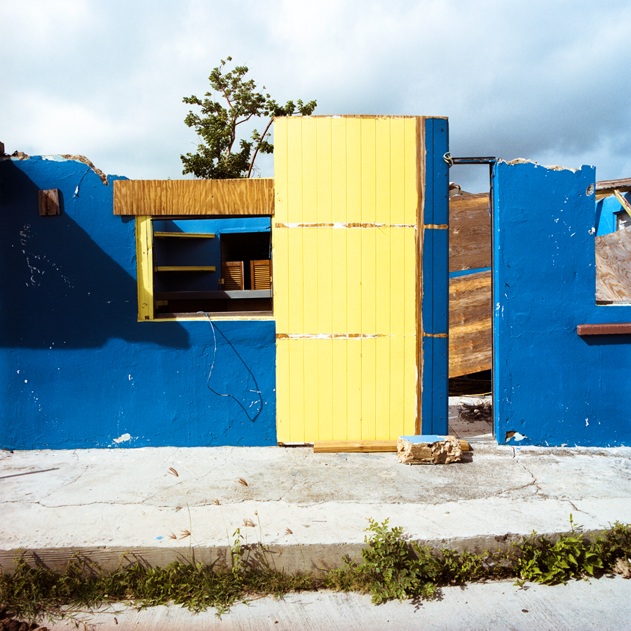 barbuda28.jpg