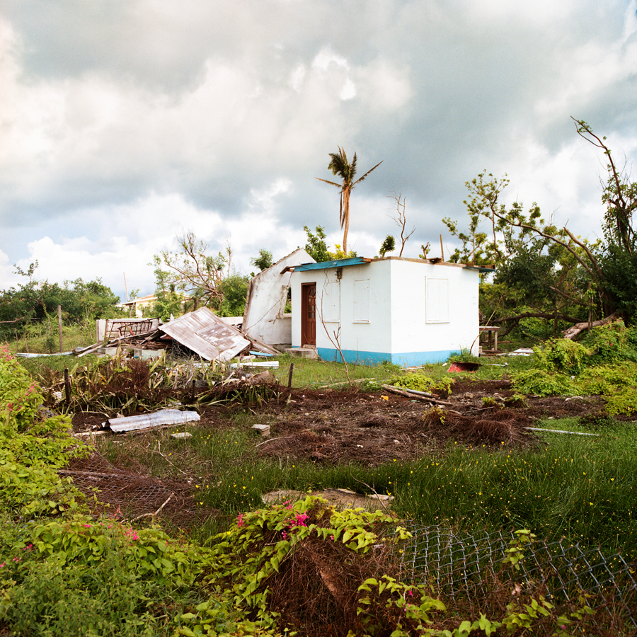 barbuda31.jpg
