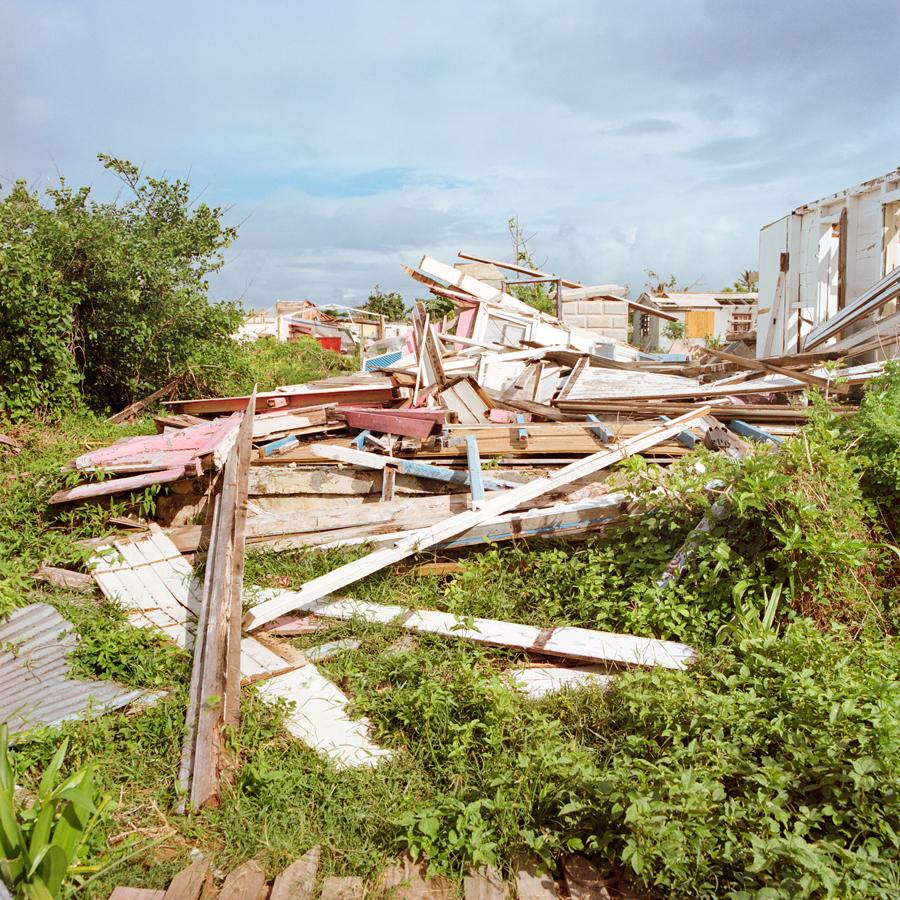 barbuda43-Edit.jpg