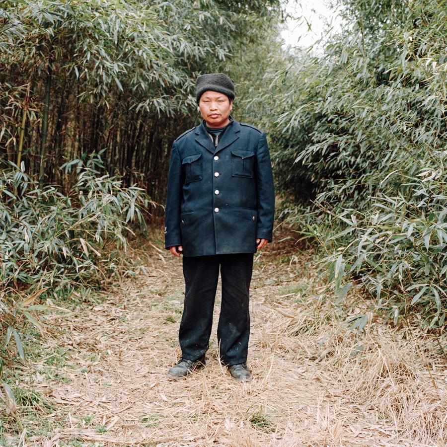 jungblut_bamboo_05.jpg