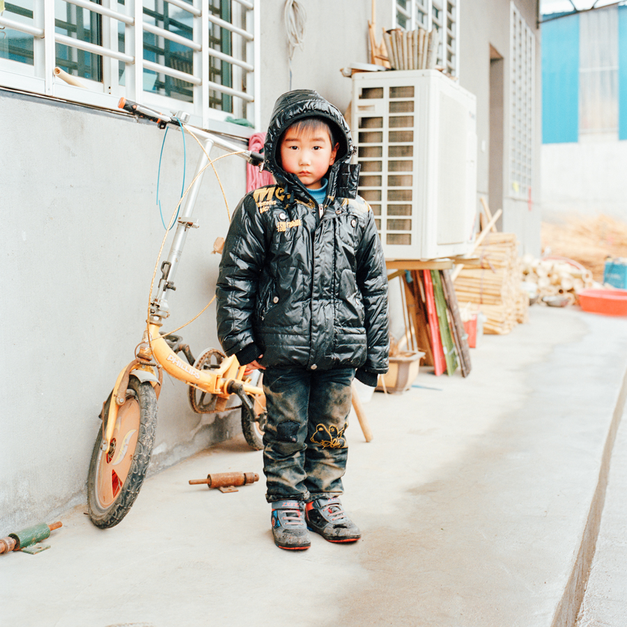 jungblut_bamboo_09.jpg