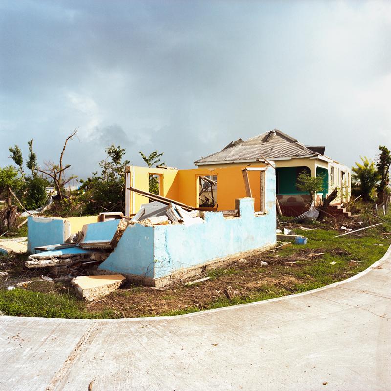 barbuda18.jpg