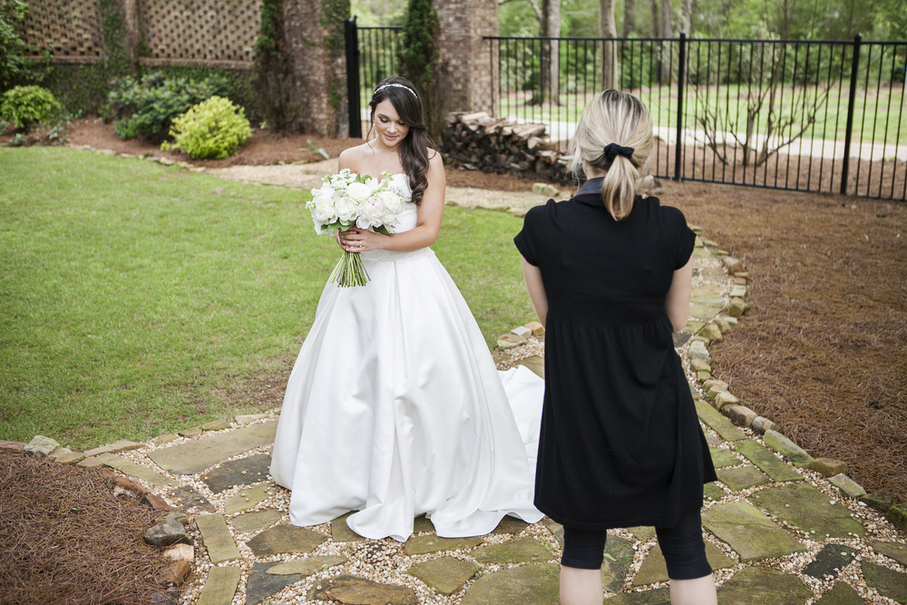 Atlanta wedding photography – LibbyPhoto3.jpg