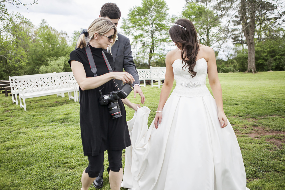 Atlanta wedding photography – LibbyPhoto2.jpg