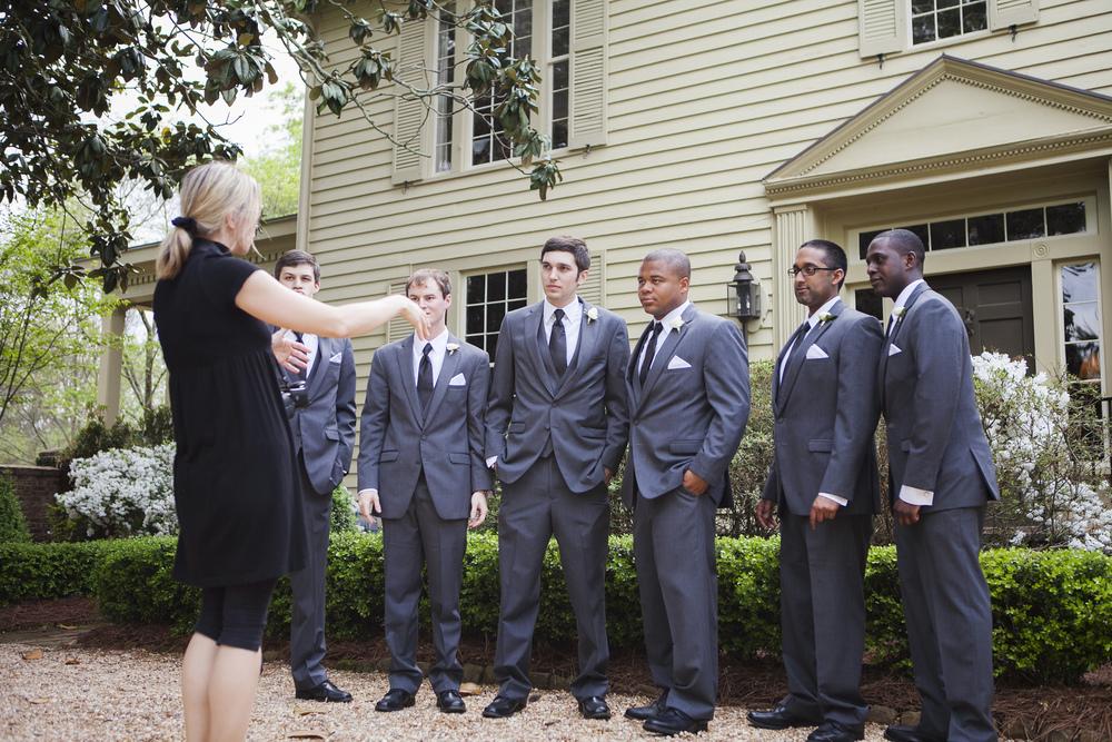 Atlanta wedding photography – LibbyPhoto4.jpg