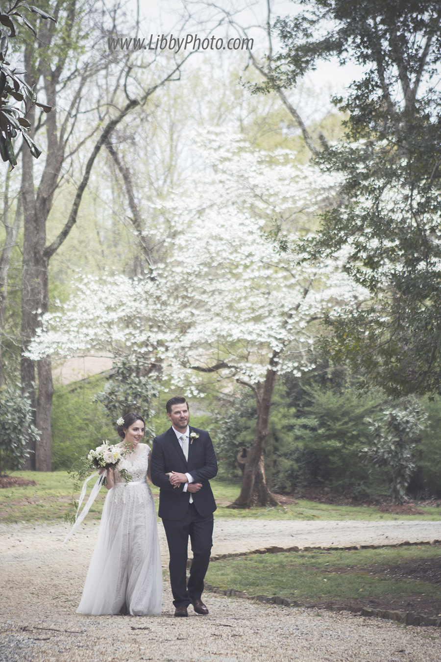 Atlanta wedding photography Libbyphoto (13).jpg