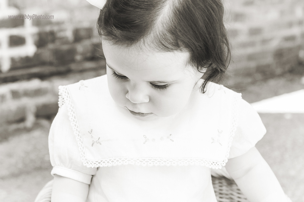 Atlanta family photographer libbyphoto (14).jpg