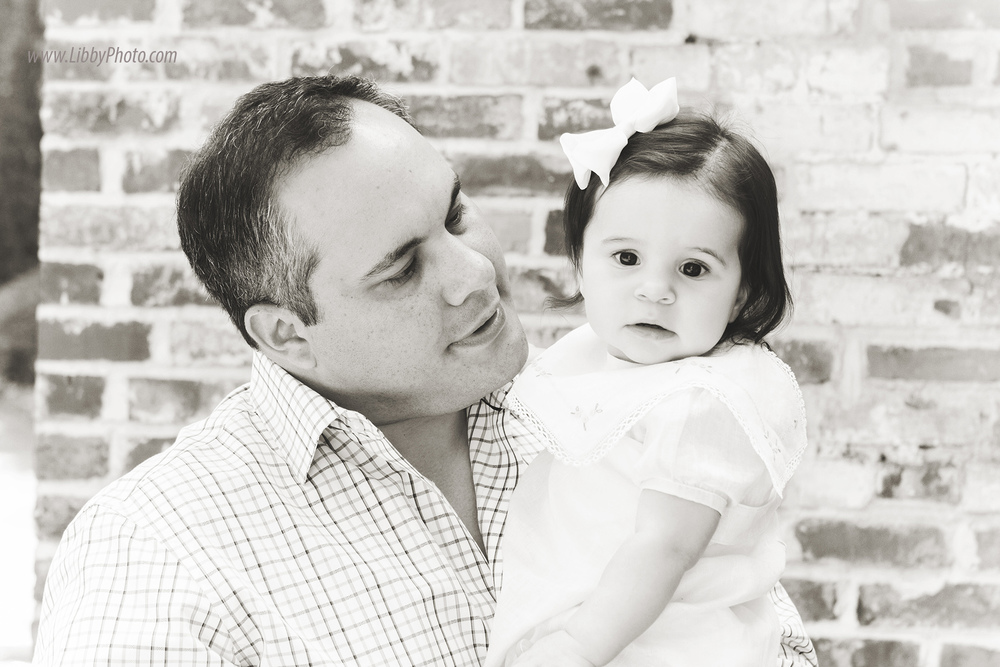 Atlanta family photographer libbyphoto (18).jpg