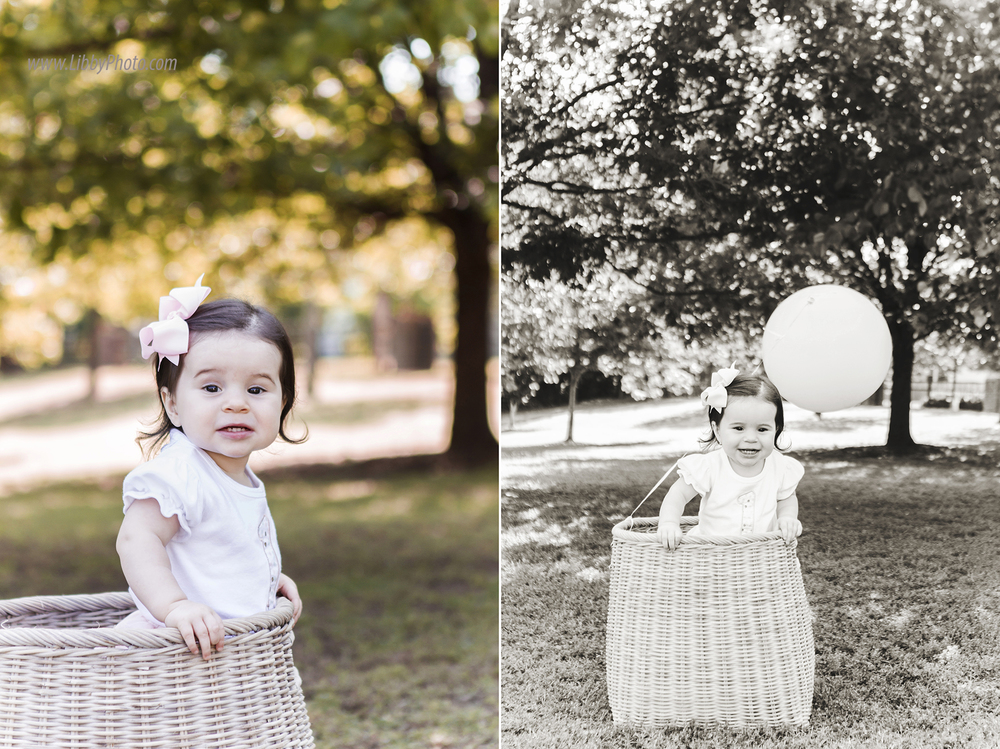 Atlanta family photographer libbyphoto (20).jpg