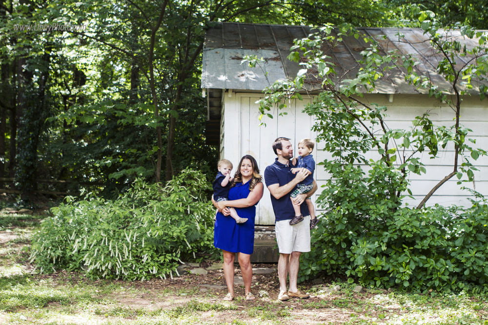 Atlanta family photography Libbyphoto (3).jpg
