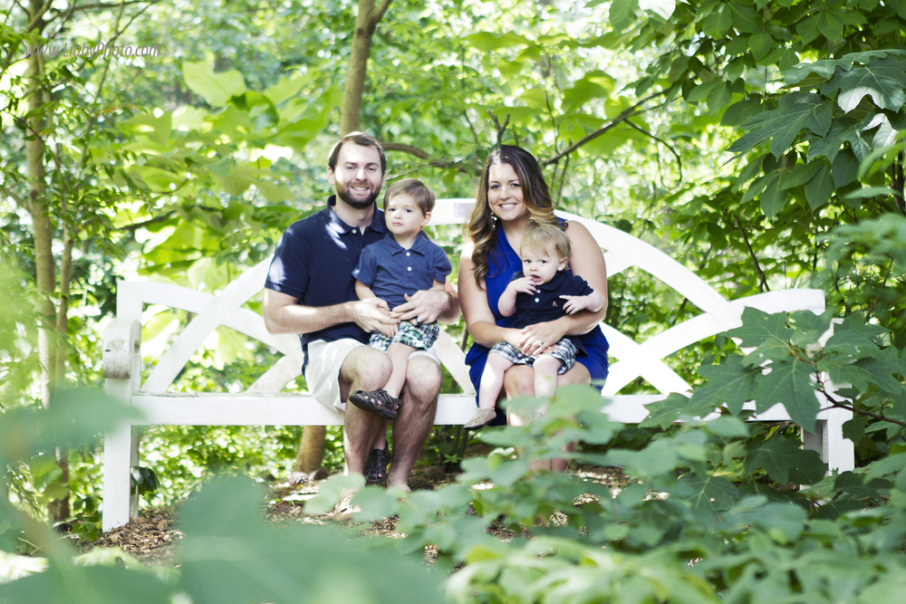 Atlanta family photography Libbyphoto (7).jpg