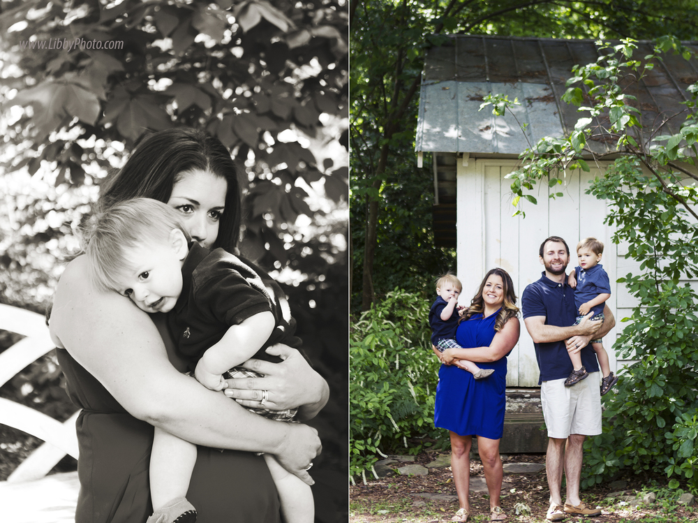 Atlanta family photography Libbyphoto (27).jpg