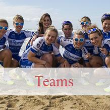 teams_2.jpg