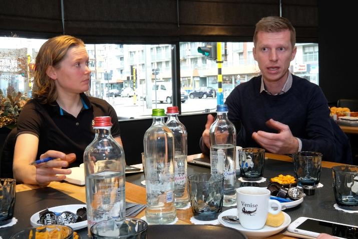 Debat Frederik en Ann-Sophie 3.jpg