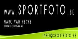 Sportfoto LOGO 2018.jpg