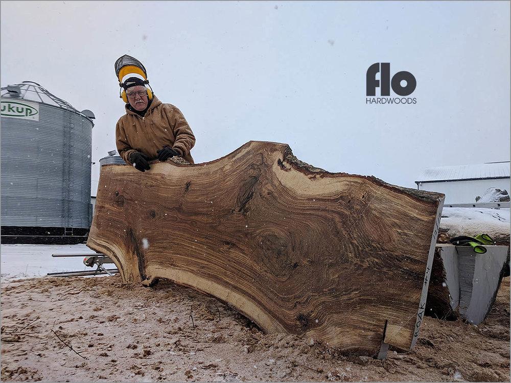 Available Flo Hardwoods