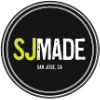 San Jose Made - Creative Retail Experiences